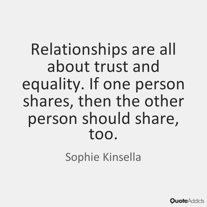 cute relationship quotes 33