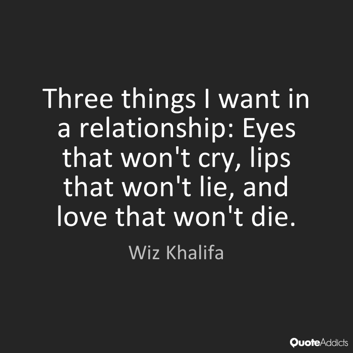 cute relationship quotes 35
