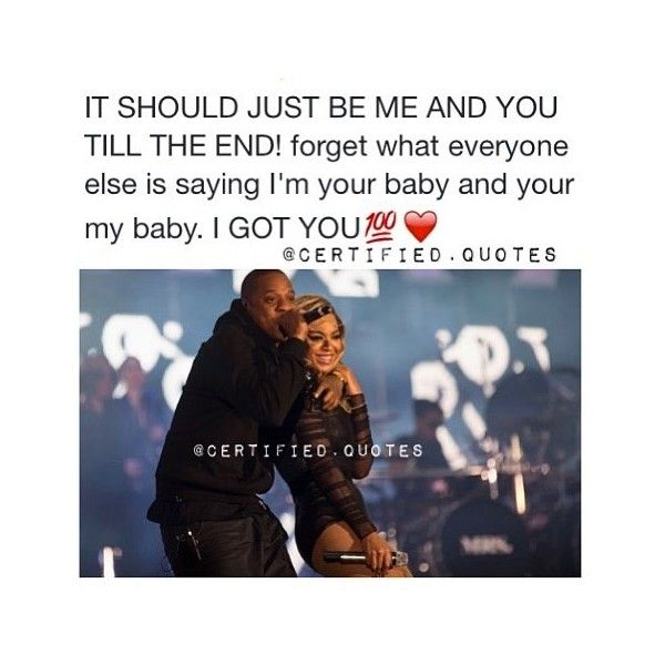 cute relationship quotes 4