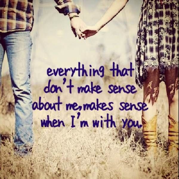 cute relationship quotes 5