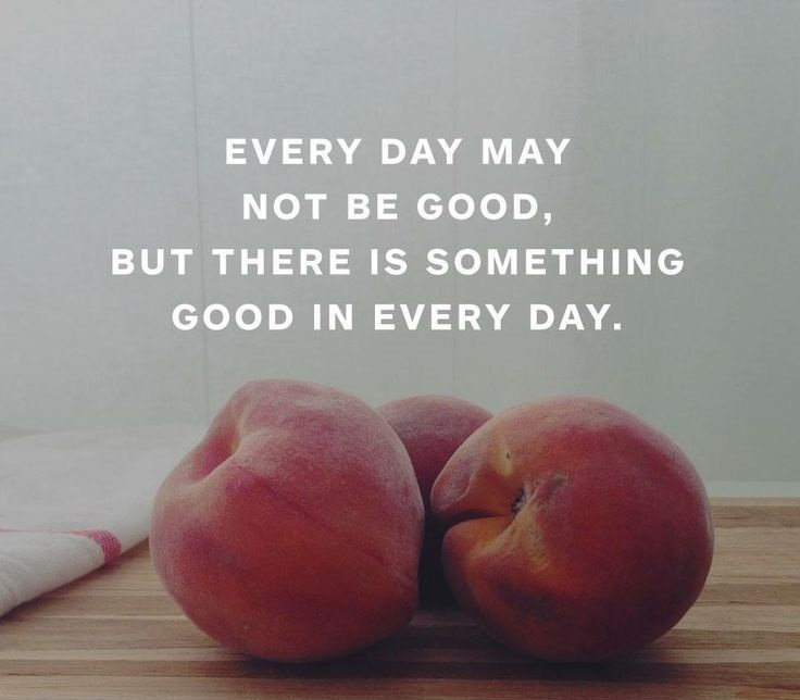 daily-quotes-7