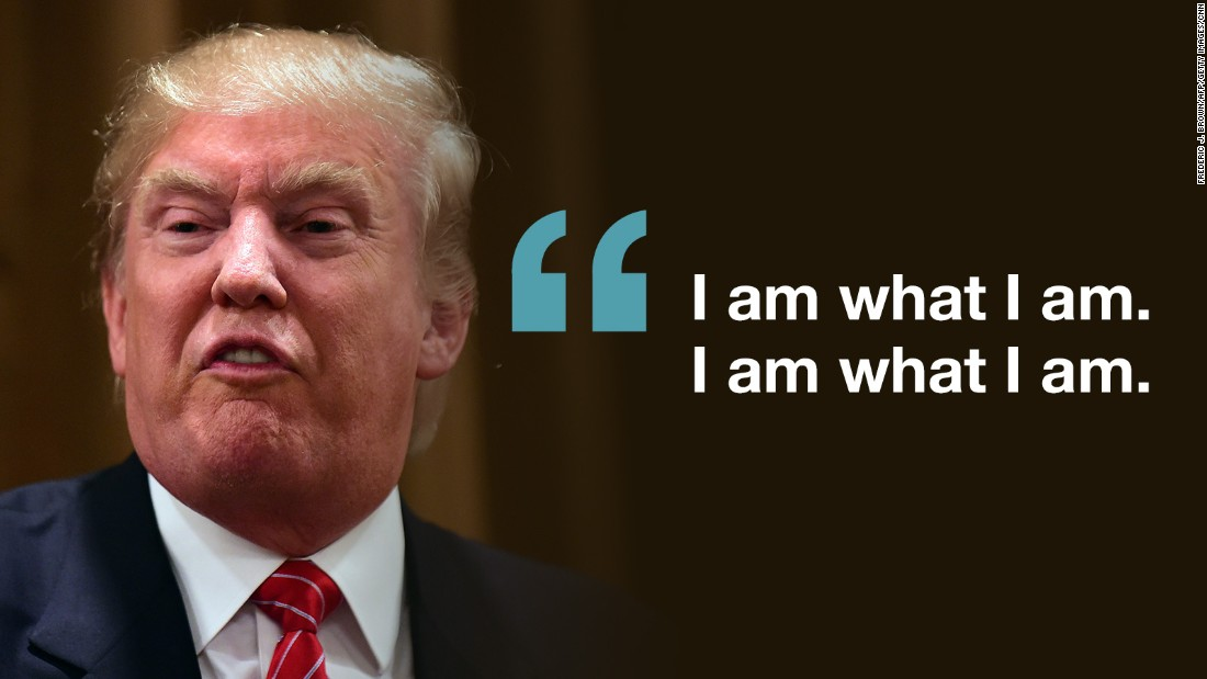 donald-trump-quotes