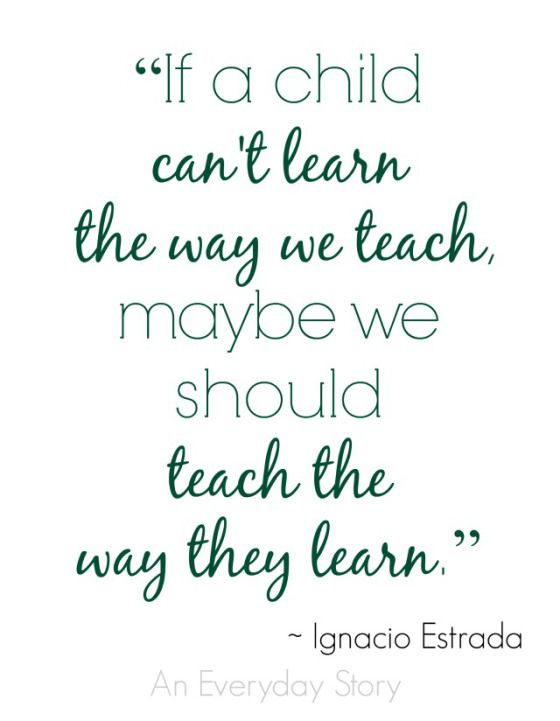 education quotes 11