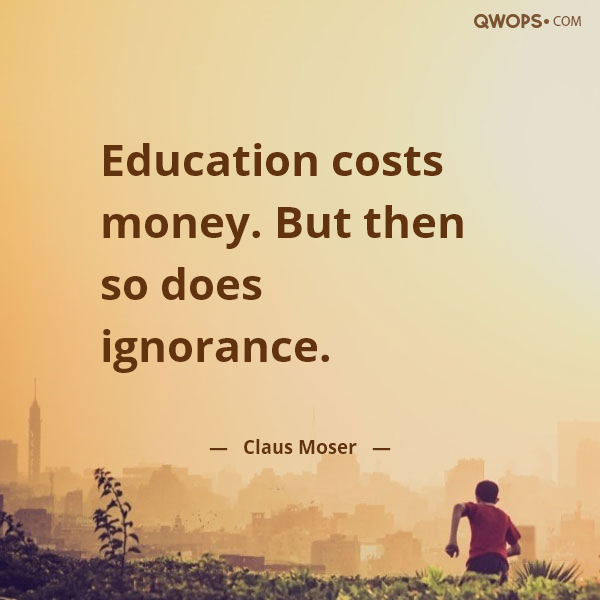 education quotes 12