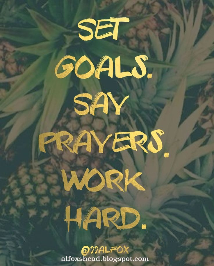 1000 hard work quotes on pinterest work quotes quotes on hard quotes hard work education - My Blog