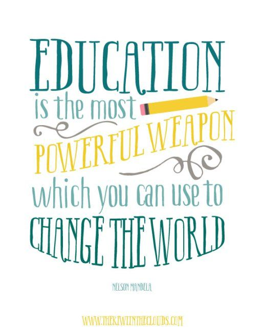 education quotes 15