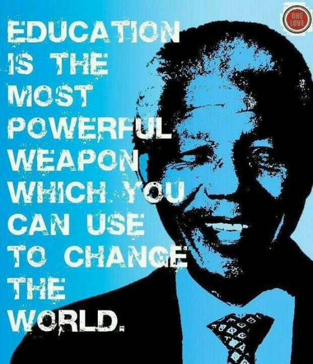 education quotes 19