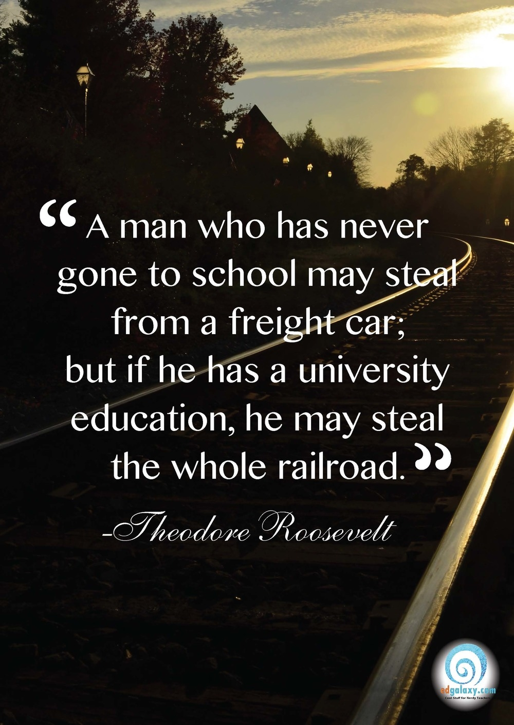 Exclusive Obtain Fantastic Education Quotes Famous Quotes For Teachers And Students - About Quote