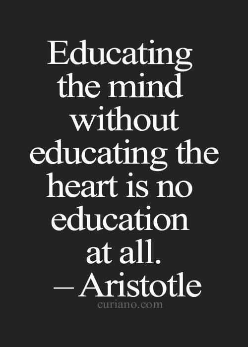 education quotes 22
