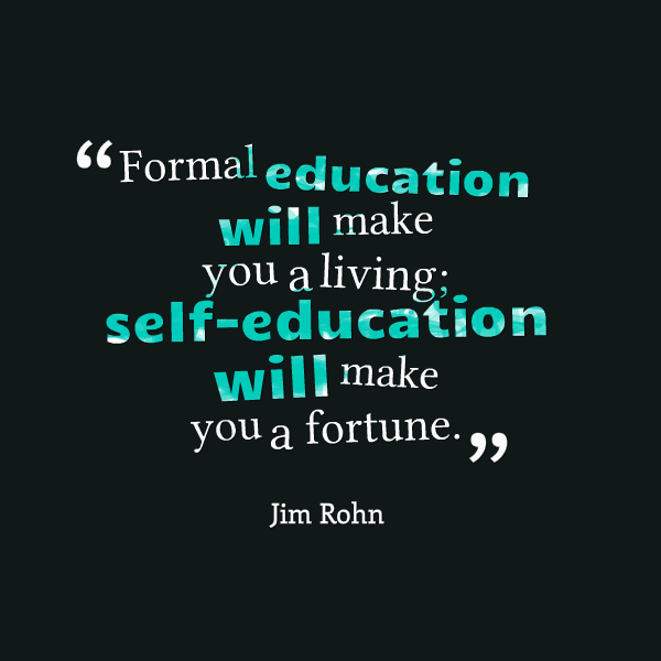 education quotes 23
