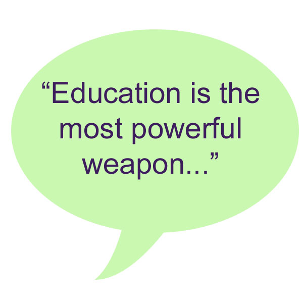 education quotes 27