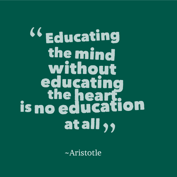 education quotes 29