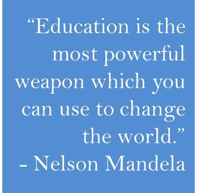 education quotes 3