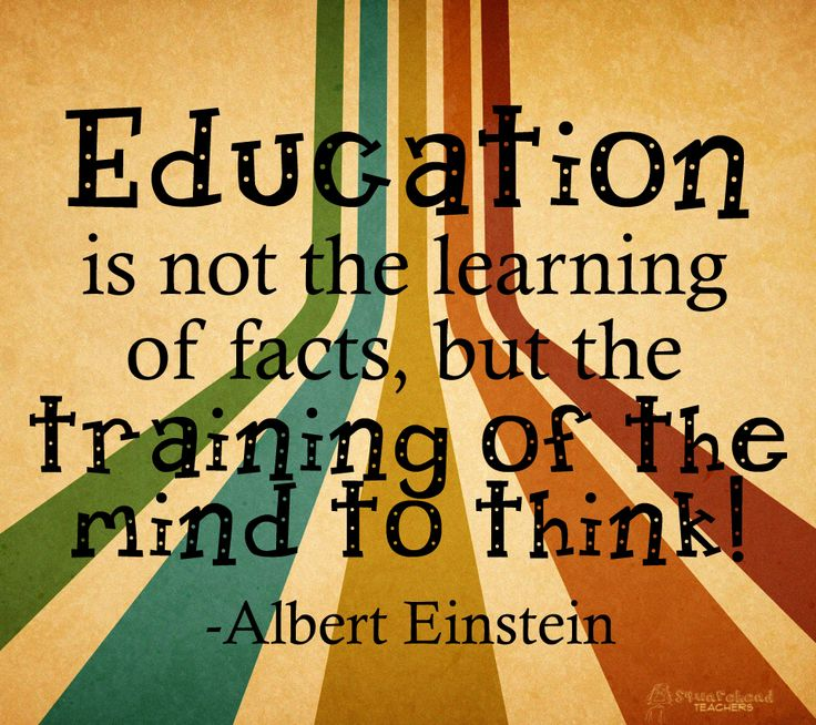 education quotes 32