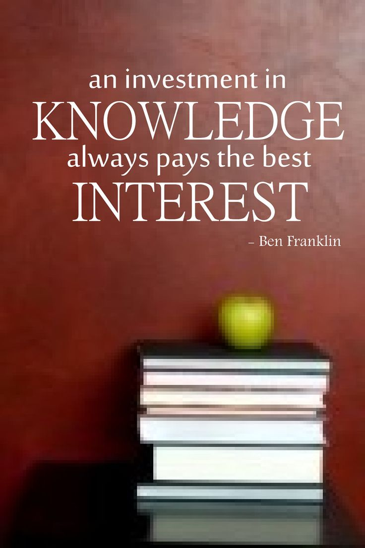 education quotes 33