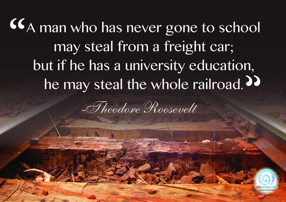 education quotes 35