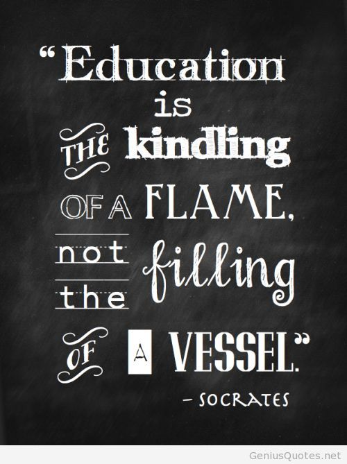 education quotes 37
