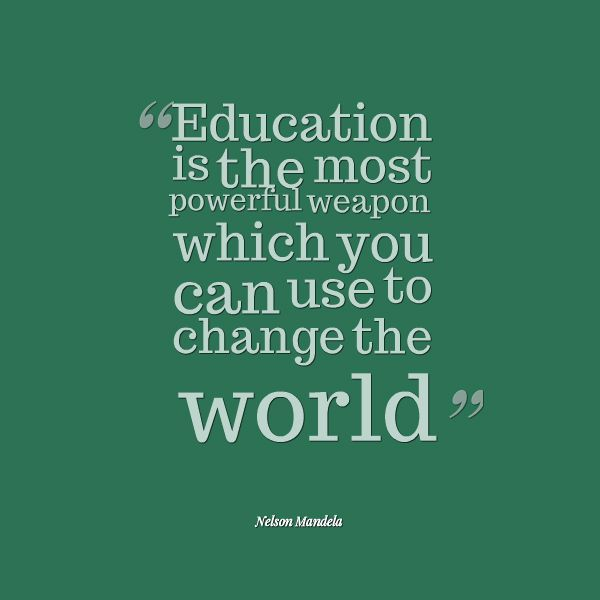 education quotes 4