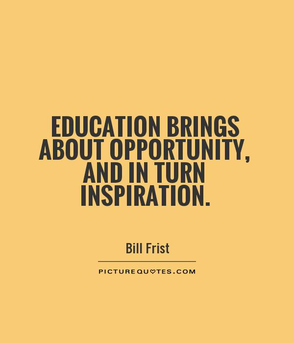 education quotes 40