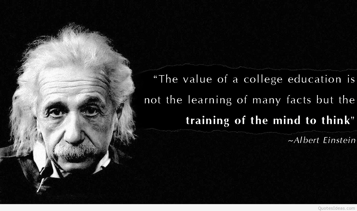 education quotes 43
