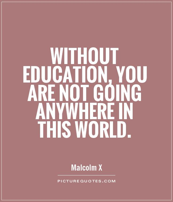 education quotes 45