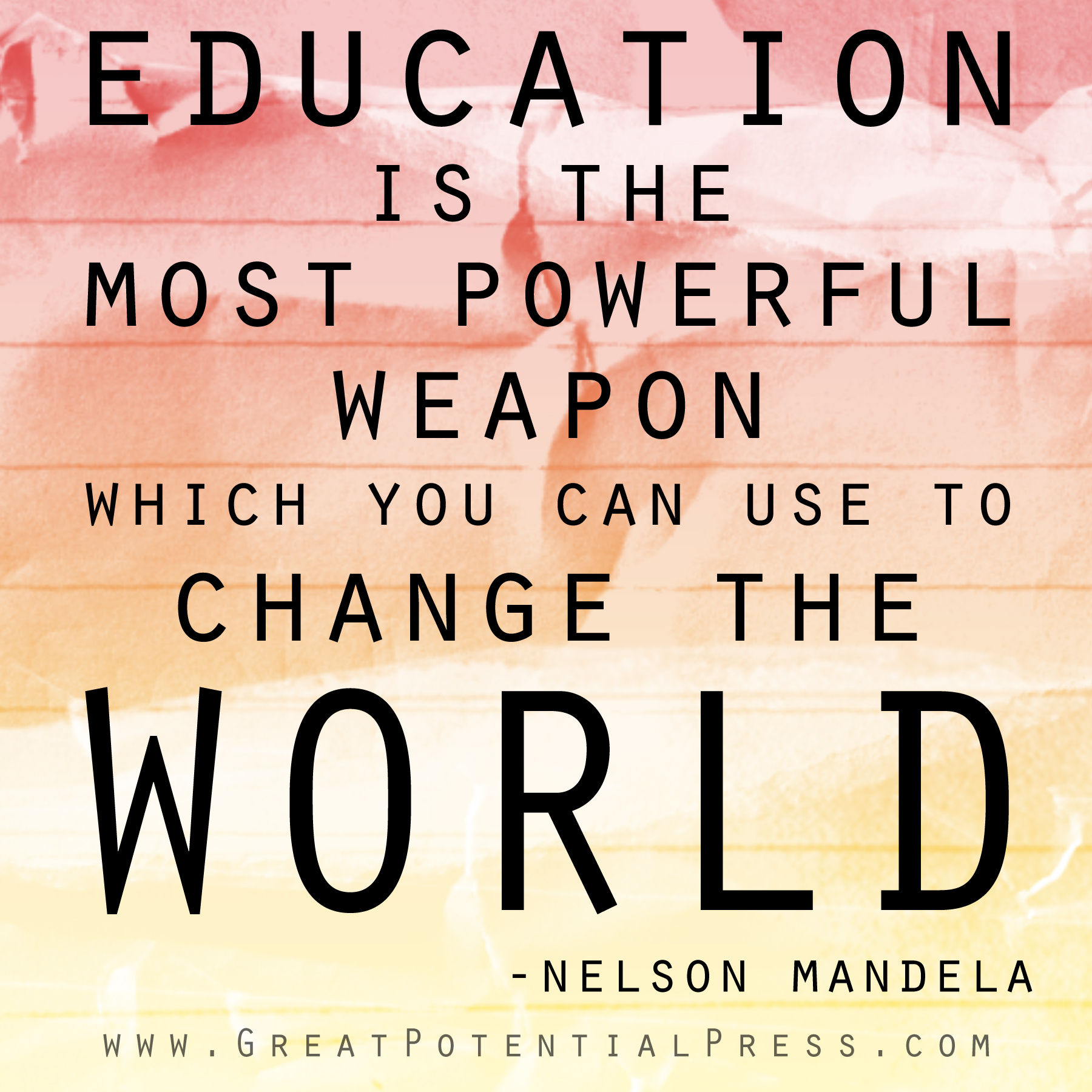 education quotes 47