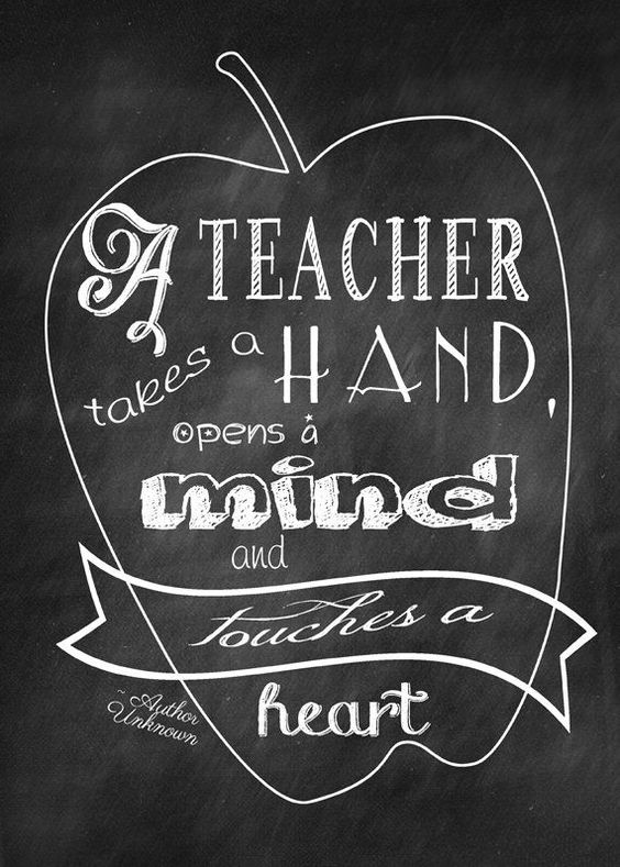 education quotes 49