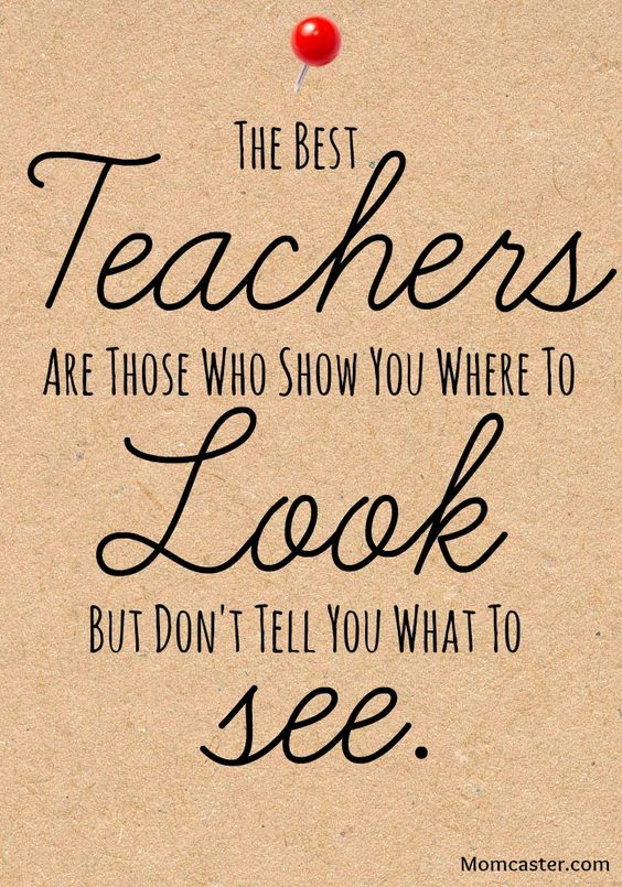 education quotes 50