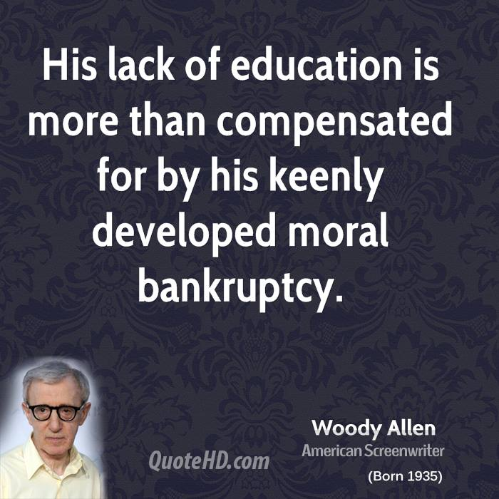 education quotes 51