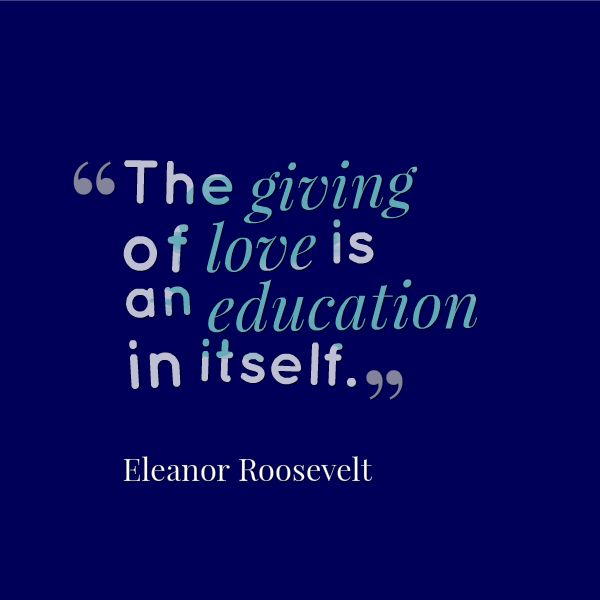 education quotes 6
