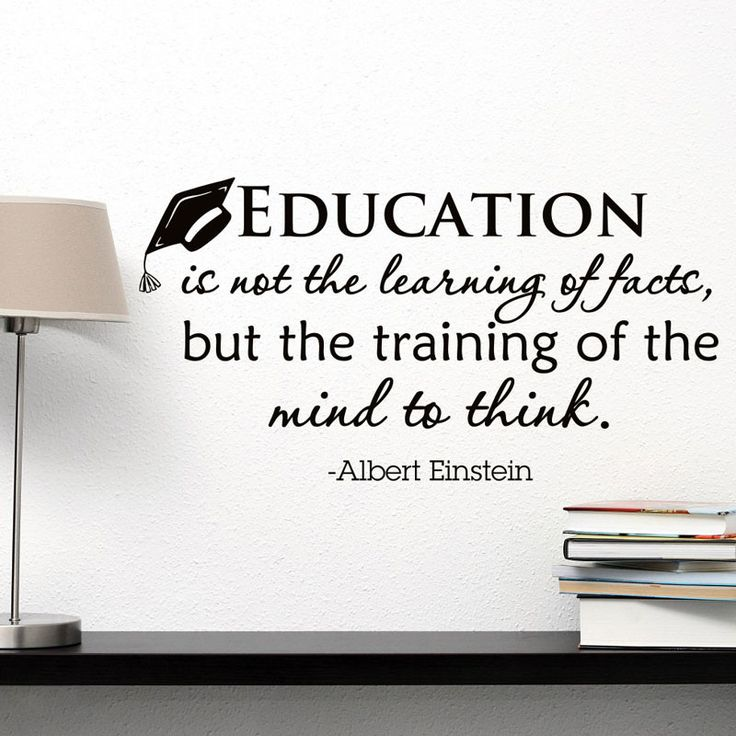 education quotes 7