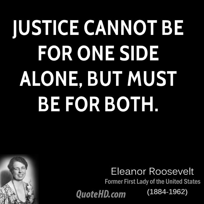 eleanor roosevelt quotes 1