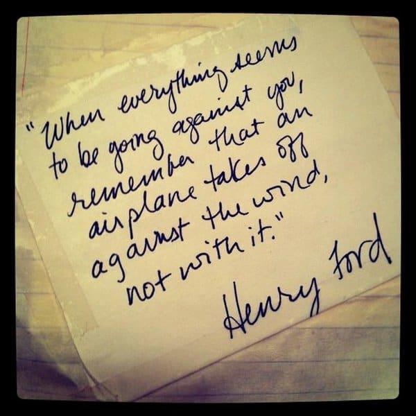 encouragement quotes 23