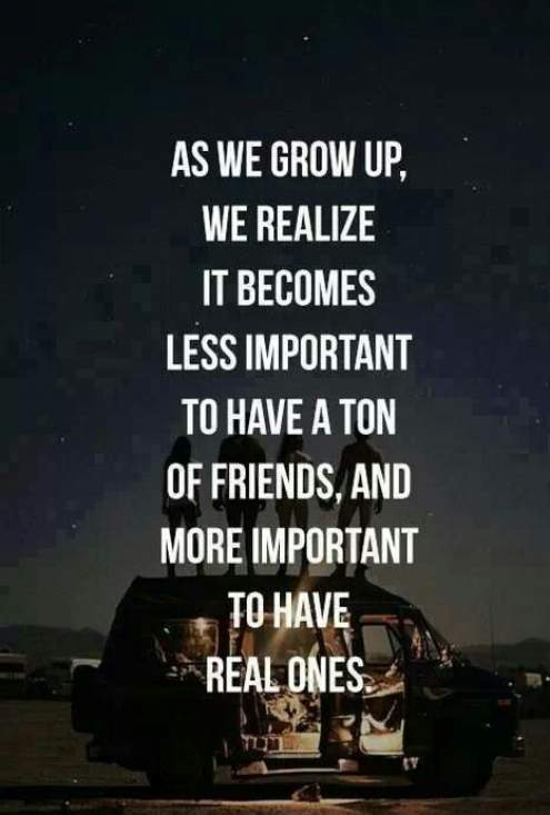 fake friends quotes 12