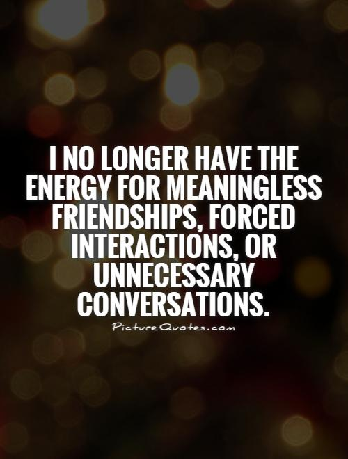 fake friends quotes 14