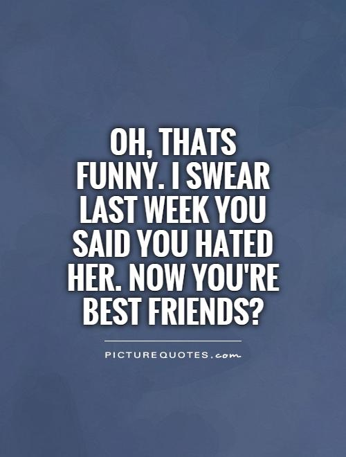 fake friends quotes 22