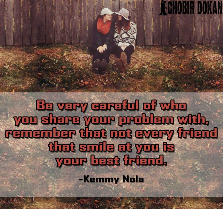 fake friends quotes 23