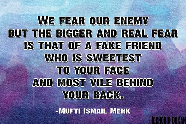 fake friends quotes 27