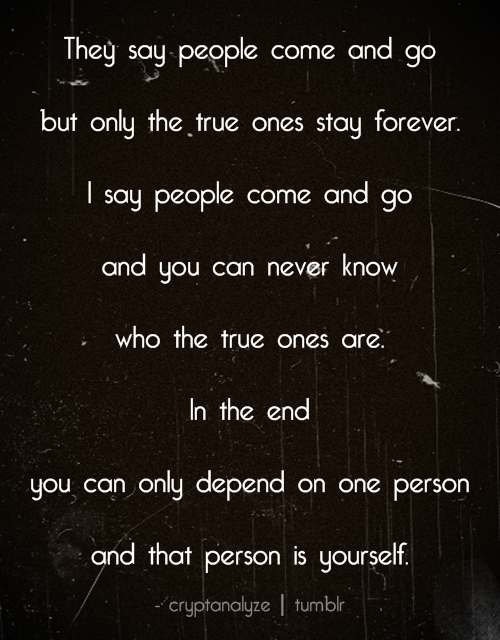 fake friends quotes 29