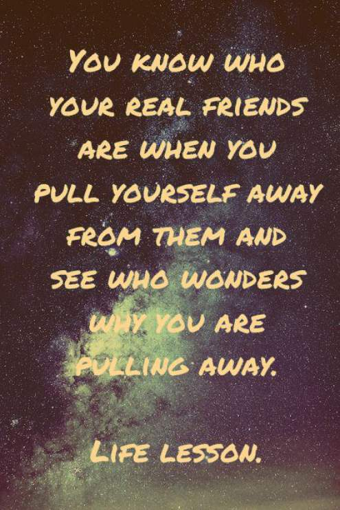 fake friends quotes 30