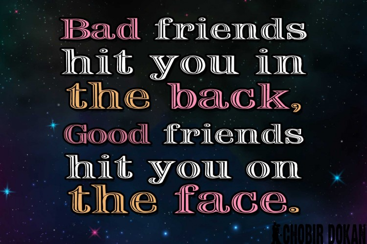 fake friends quotes 31