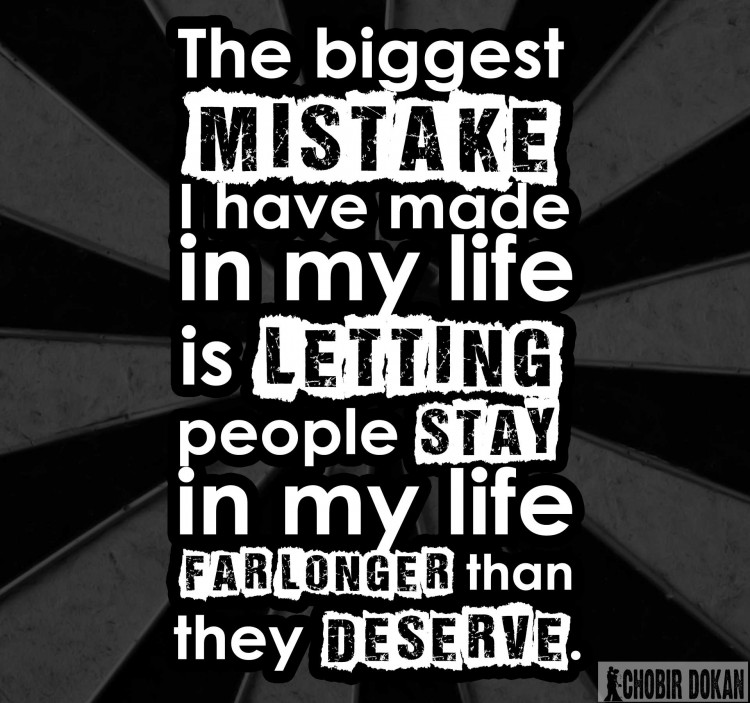 fake friends quotes 32