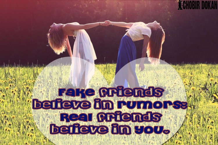 fake friends quotes 43