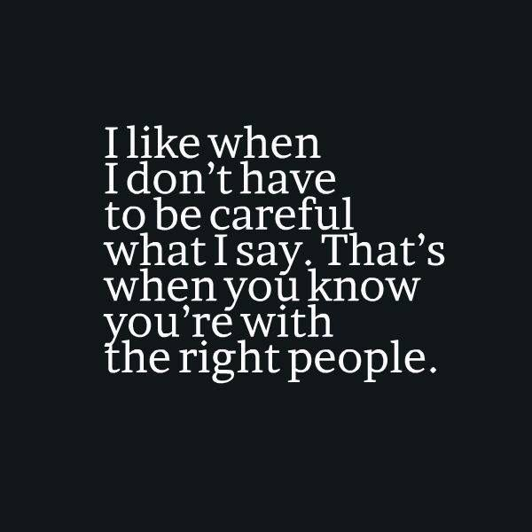 fake friends quotes 51
