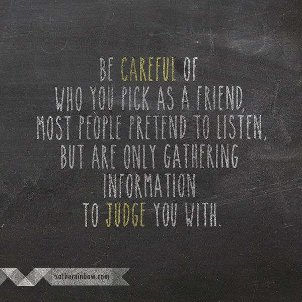 fake friends quotes 53