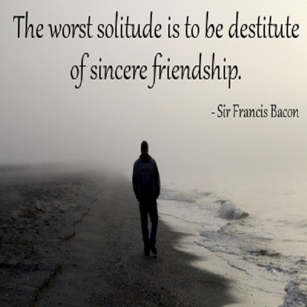 fake friends quotes 56