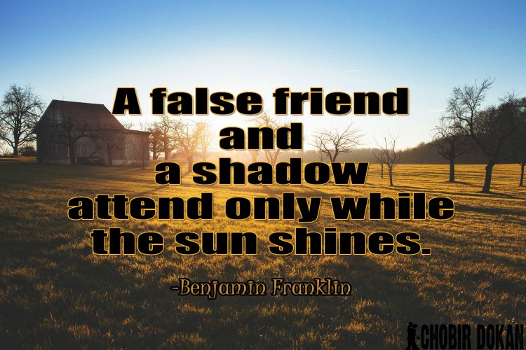 fake friends quotes fake friends quotes 25