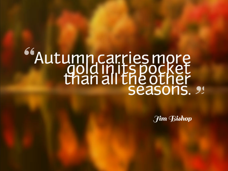 fall quotes 2