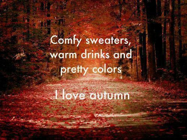 fall quotes 22