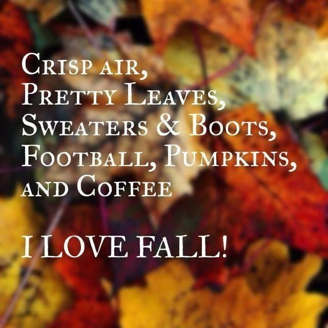 fall quotes 24